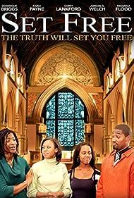 Set Free (2013)