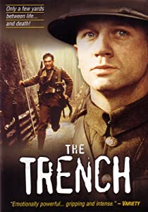 Watch good movie comedy The Trench Russell Mulcahy [HD]