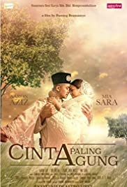 Watch Movie This Is Cinta (2015)