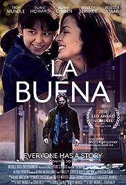 La Buena Poster