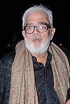 Rahul Rawail