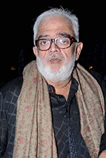 Rahul Rawail Picture