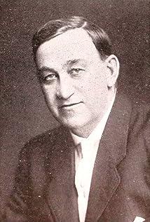 William H. West Picture