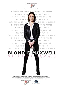 Blondie Maxwell never loses movie download