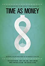 Time As Money: A Documentary About Time Banking