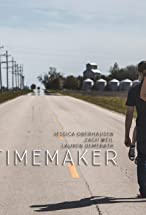 Primary image for The Timemaker