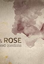 Fred & Rose: The Unanswered Questions