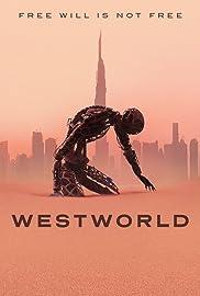 LugaTv   Watch Westworld seasons 1 - 3 for free online