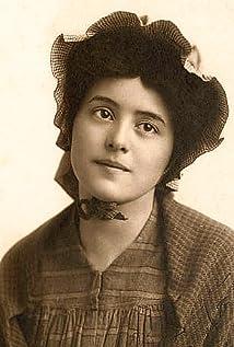 Edith Taliaferro Picture