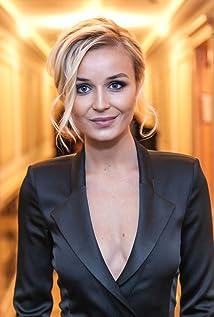 Polina Gagarina Picture