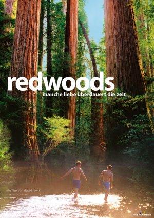 Redwoods 2009 11