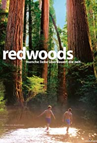 Primary photo for Redwoods