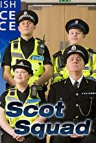 Scot Squad