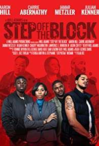 Primary photo for Step Off the Block