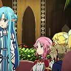 Sword Art Online (2012)