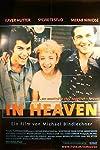 In Heaven (1999)
