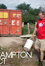 The Singhampton Project