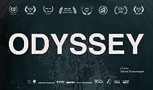 Odyssey (2018)