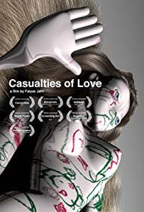 hindi Casualties of Love free download