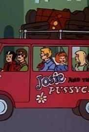Spy School Spoof Poster