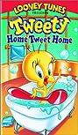 Home, Tweet Home (1950) Poster