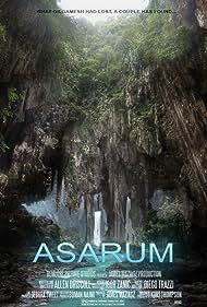 Asarum