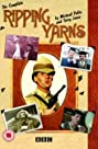 Ripping Yarns (1976) Poster