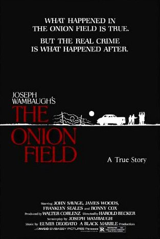 The Onion Field download