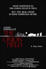 The Onion Field (1979)