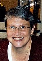 Dana Shockley's primary photo