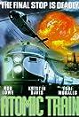 Atomic Train (1999) Poster