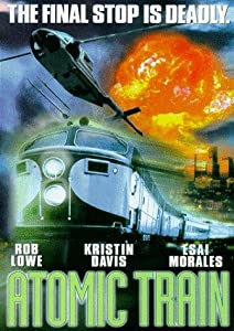 Best pc for downloading movies Atomic Train USA [420p]
