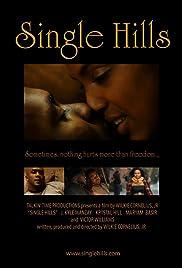 Single Hills Poster