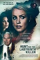 Hunt for the Labyrinth Killer