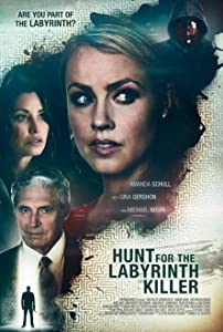 Latest hollywood movies torrents download Hunt for the Labyrinth Killer [FullHD]