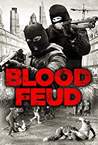 Primary photo for Blood Feud
