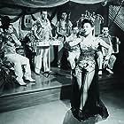 Bernice Ahi in Murder, My Sweet (1944)