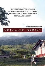 Volcanic Sprint