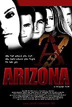 Primary image for Arizona