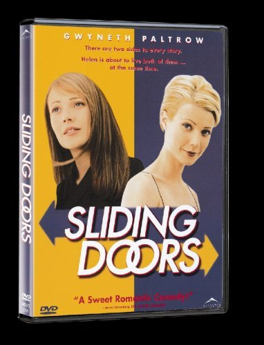 sc 1 st  IMDb & Sliding Doors (1998) - Photo Gallery - IMDb