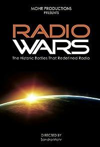 Primary photo for Radio Wars