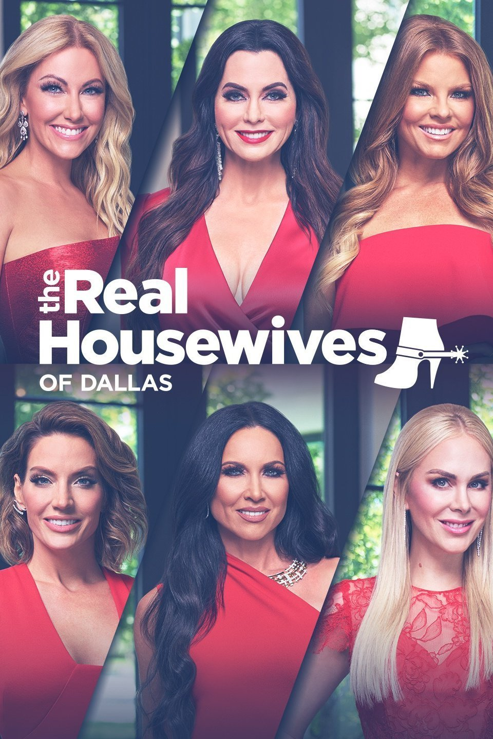 430117d8b38 The Real Housewives of Dallas (TV Series 2016–2019) - IMDb