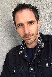 Trevor Ryan Picture