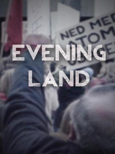 دانلود زیرنویس فارسی فیلم Evening Land