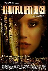 http://zombiemovienight ml/fullhd/psp-movies-mp4-free-download