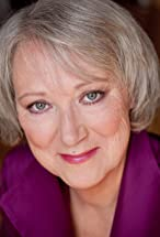 Trish Egan's primary photo