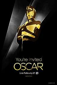 The 83rd Annual Academy Awards (2011)