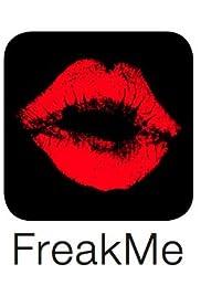 FreakMe Poster