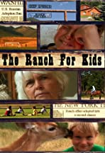 The Ranch For Kids