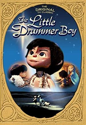 Where to stream The Little Drummer Boy